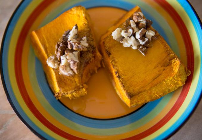 pumpkin-with-wallnuts-slider