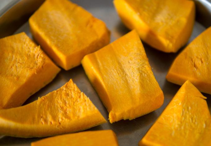 raw-pumpkin