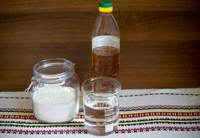 otset-soda-voda