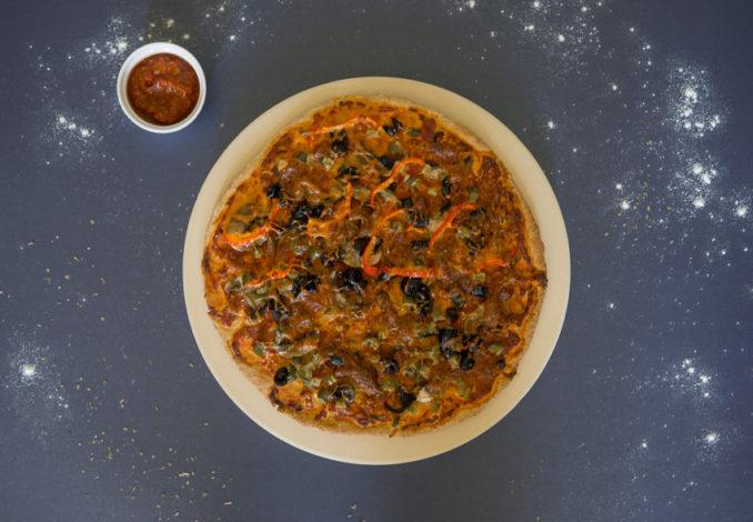 opechena-domashna-pitsa