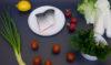 syomga-cheri-domati-zelena-salata-limon-presen-luk