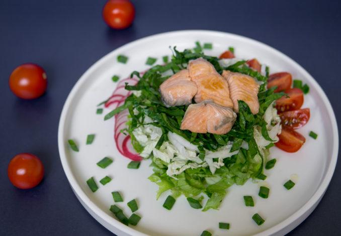 syomga-i-svezha-salata